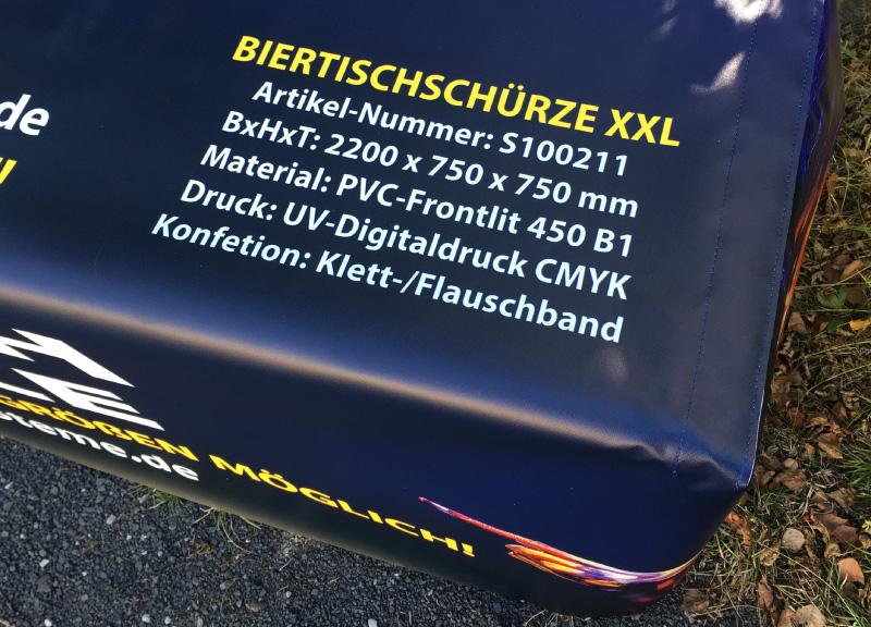 Biertischschürze_Biertischhusse_drucken