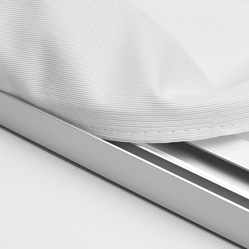 Textilspannrahmen-Stand_Wand_Textilbanner