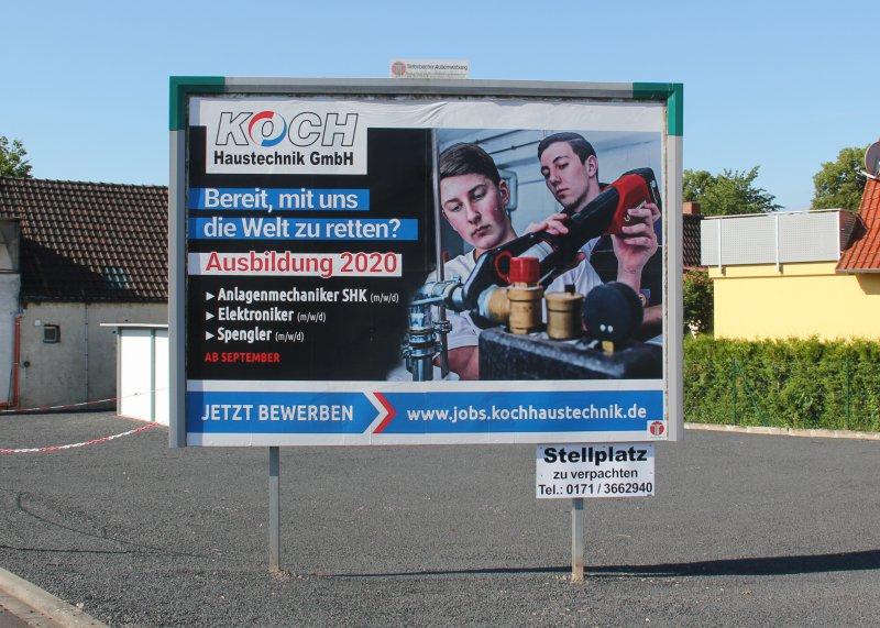 Grossplakate-drucken-fuer-plakatwaende-18-1-banner