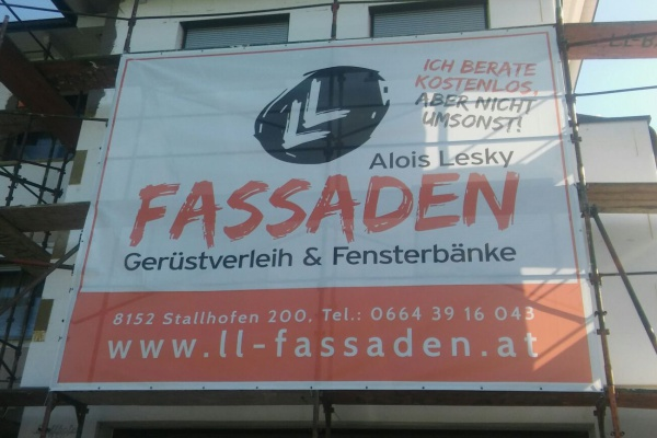 Werbebanner-deutschland-kategorie-werbebanner-druck-bannerdruck